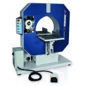 Горизонтальна пакувальна машина Robopac Compacta 6 620 мм