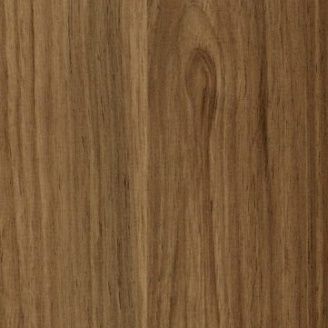 ДСП Kronospan 8592 ES 16х1830х2750 мм орех французский темный (23094)
