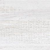Ламинат Kronostar SymBio 33 1380x193x8 мм Пино Леванте