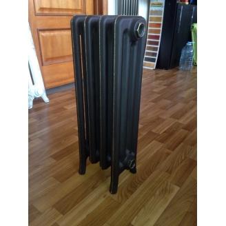 Чугунный радиатор DERBY K RETRO style