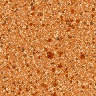Линолеум Graboplast Top Extra ПВХ 2,4 мм 4х27 м (4115-274)