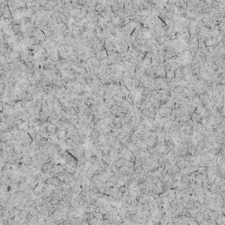 Линолеум Graboplast Top Extra ПВХ 2,4 мм 4х27 м (4175-282)