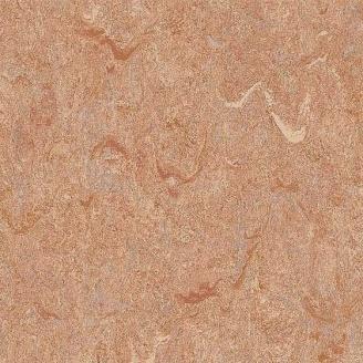Линолеум Graboplast Top Extra ПВХ 2,4 мм 4х27 м (4213-272)