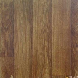 Линолеум Graboplast Top Extra ПВХ 2,4 мм 4х27 м (4259-255)