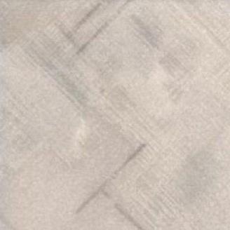 Линолеум Graboplast Top Extra ПВХ 2,4 мм 4х27 м (4277-291)