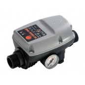 Электронный регулятор давления Italtecnica BRIO 2000-MT 0,75 кВт