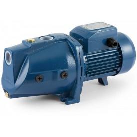 Поверхностный насос Pedrollo JSWm 2AX 1,1 кВт