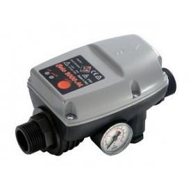 Електронний регулятор тиску Italtecnica BRIO 2000-MT 0,75 кВт