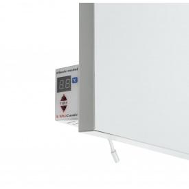 Керамический обогреватель TeploCeramic ТСМ-RA 500 Вт белый