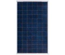 Солнечная батарея YingLi YL265P-29b 265 Вт поликристалическая 1640x990x35 мм
