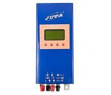Контроллер заряда JUTA MPPT 3024Z IP20 386х150х100 мм