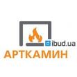 Арткамин ООО