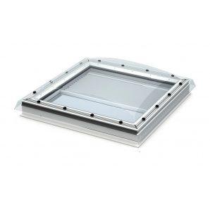 Зенитное окно VELUX CFP 0073 100100 глухое 100х100 см