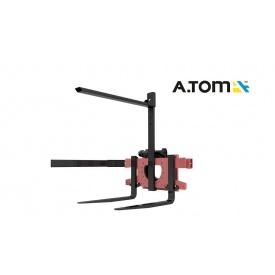 Ротатор TM A.TOM 1,2 м