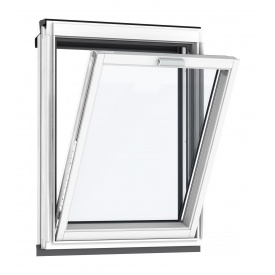 Карнизне вікно VELUX PREМIUМ VFE 3070 PK31 942х600 мм