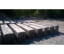 Фундаментный блок 12.4.6