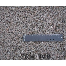 Щебінь навалом 5-10 мм