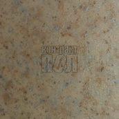 Напівкомерційний лінолеум Legend 4564-470 2,4 мм