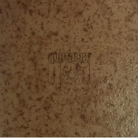 Полукоммерческий линолеум Legend 4564-305 2.4 мм