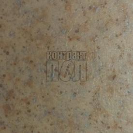 Полукоммерческий линолеум Legend 4564-470 2,4 мм