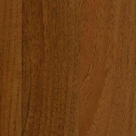 ДСП Kronospan 9455 ES 10х1830х2750 мм орех лесной (20700)