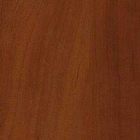 ДСП Kronospan 1972 ES/PR 22х1830х2750 мм яблоня локарно темная (24112)