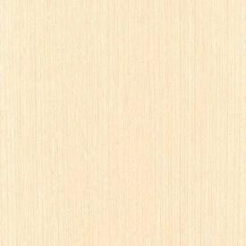 ДСП Kronospan 2427 PR 18х1830х2750 мм дуб венге светлый (30299)