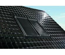 Внешний роллет Roto RotoTherm ZRO SF Solar 74х98 см