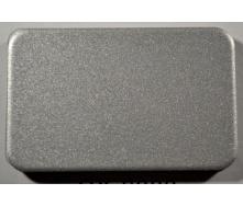 Алюминиевая композитная панель PROFILBOND 1,25х6,1 м CX-6003