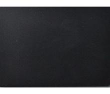 Алюминиевая композитная панель ALUMIN 1,25х5,80 м AL-108 Black