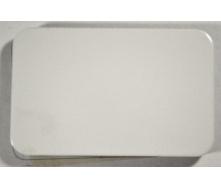 Алюминиевая композитная панель PROFILBOND 1,25х6,1 м CX-6022