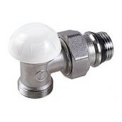 Отсечной клапан Giacomini R29TG угловой 1/2