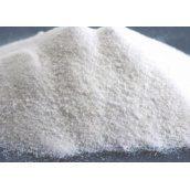 Сіль технічна Эралестехно мішок 50 кг