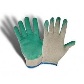 Перчатки трикотажные ТК-Спецодяг Вампирки хлопчатобумажные