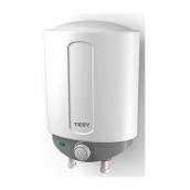 Водонагрівач електричний TESY BiLight Compact GCA 0615 M01 RC 5,3 л 265x365x160 мм