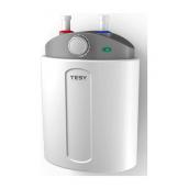 Водонагрівач електричний TESY BiLight Compact GCU 0615 M01 RC 5,3 л 265x365x160 мм