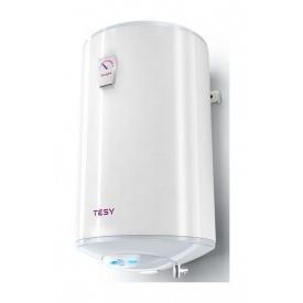 Водонагреватель электрический TESY BiLight GCV 10044 20 B11 TSR 100 л 2 кВт 940х440х460 мм