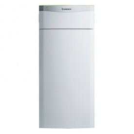 Тепловой насос Vaillant flexoTHERM exclusive VWF 157/4 (0010016688)