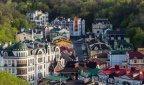 Из 200 построенных квартир украинским застройщикам удается продать не больше десяти?