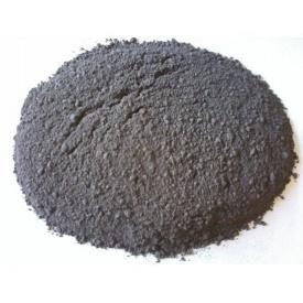 Розчин цементний гарцовка Агропромислова група М150 Ж-1