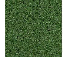 Линолеум IVC LEOLINE Bingo GRASS 25 1,5 м