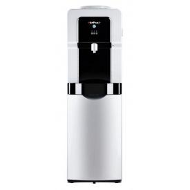 Кулер для воды HotFrost V900CSG с газатором