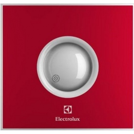 Вентилятор Electrolux EAFR-150 red