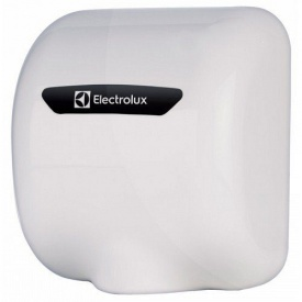 Электросушилка для рук Electrolux EHDA/HPW-1800W