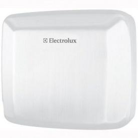 Электросушилка для рук Electrolux EHDA/W-2500