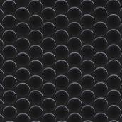 Линолеум Алекс-3 Автолин 4BL 2х2000х30000 мм черный (4BL)