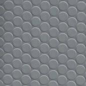 Линолеум Алекс-3 Автолин 4GR 2х2000х30000 мм серый (4GR)