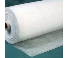 Агроткань AGROJUTEX 100 гр/м. кв 2,1х100 м біла