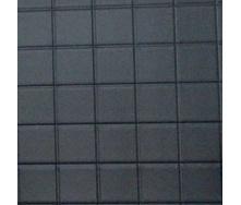 Линолеум Алекс-3 NEW-07-GR 2,5х2000х20000 мм (07-GR)