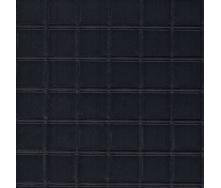 Лінолеум Алекс-3 NEW-06-BL 2,5х2000х20000 мм (06-BL)